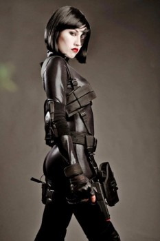 Cosplays Go ! - Page 95 D1d022315057168