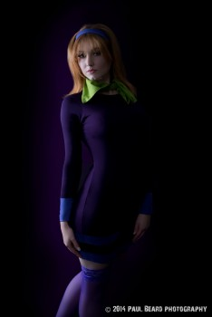 Cosplays Go ! - Page 97 12a121316124286