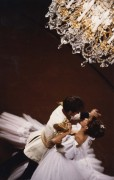 Фанфан - аромат любви / Fanfan (1993) - 13 HQ 9df466316279149