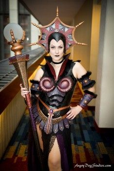 Cosplays Go ! - Page 97 8162d0316329291