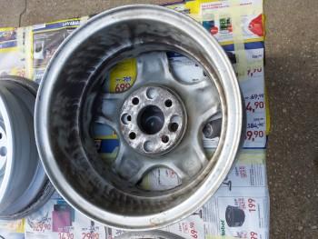 Fiat Panda 900 di Cingo89 2e2856318290618