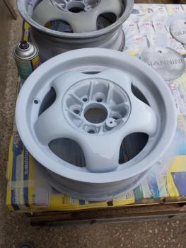 Fiat Panda 900 di Cingo89 49a88c318290347