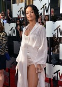 Rihanna 2014 MTV Movie Awards in LA 13.04.2014 (x20) B5bd72320695962