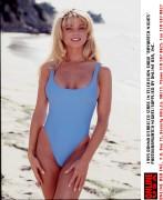 Спасатели Малибу / Baywatch (сериал 1989–2001) 17a392321753100