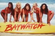 Спасатели Малибу / Baywatch (сериал 1989–2001) 785318321753462