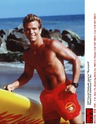 Спасатели Малибу / Baywatch (сериал 1989–2001) Ad88f6321752995