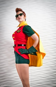 Cosplays Go ! - Page 3 E0c2a4321789810