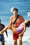 Спасатели Малибу / Baywatch (сериал 1989–2001) 716190325656689