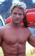 Спасатели Малибу / Baywatch (сериал 1989–2001) 74434a325656763