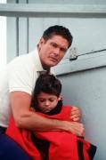 Спасатели Малибу / Baywatch (сериал 1989–2001) Ed7ce5325656714