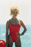 Спасатели Малибу / Baywatch (сериал 1989–2001) Faa943325656733
