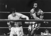Рокки / Rocky (Сильвестр Сталлоне, 1976) 3a5a88332883634