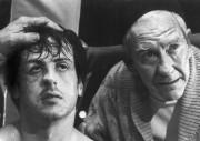 Рокки / Rocky (Сильвестр Сталлоне, 1976) 4d82bf332883616