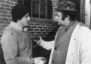 Рокки / Rocky (Сильвестр Сталлоне, 1976) 873efd332883665