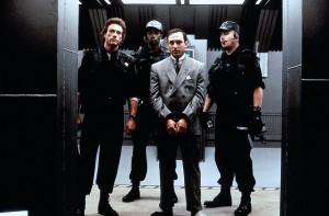 Патруль времени / Timecop; Жан-Клод Ван Дамм (Jean-Claude Van Damme), 1994 D7bb75333749492