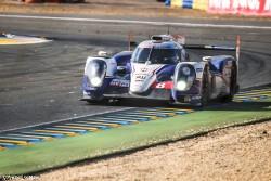 Le Mans 2014 - Page 15 809c9c333995530