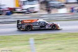 Le Mans 2014 - Page 15 88ee0e333995341