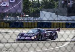 Le Mans 2014 - Page 15 977771333995978