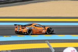 Le Mans 2014 - Page 15 Afe398333994964