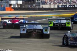 Le Mans 2014 - Page 15 C42b61333995857
