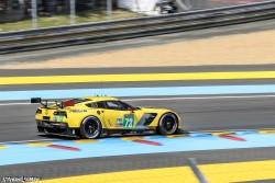 Le Mans 2014 - Page 15 D0b120333994896