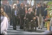 Люди Икс 2 / X-Men 2 (Хью Джекман, Холли Берри, Патрик Стюарт, Иэн МакКеллен, Фамке Янссен, Джеймс Марсден, Ребекка Ромейн, Келли Ху, 2003) 014831334089431