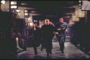 Люди Икс 2 / X-Men 2 (Хью Джекман, Холли Берри, Патрик Стюарт, Иэн МакКеллен, Фамке Янссен, Джеймс Марсден, Ребекка Ромейн, Келли Ху, 2003) 2473b3334089581