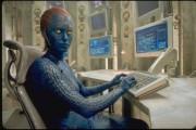 Люди Икс 2 / X-Men 2 (Хью Джекман, Холли Берри, Патрик Стюарт, Иэн МакКеллен, Фамке Янссен, Джеймс Марсден, Ребекка Ромейн, Келли Ху, 2003) 3f5c5b334089178