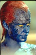 Люди Икс 2 / X-Men 2 (Хью Джекман, Холли Берри, Патрик Стюарт, Иэн МакКеллен, Фамке Янссен, Джеймс Марсден, Ребекка Ромейн, Келли Ху, 2003) 41f248334088350