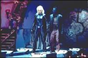 Люди Икс 2 / X-Men 2 (Хью Джекман, Холли Берри, Патрик Стюарт, Иэн МакКеллен, Фамке Янссен, Джеймс Марсден, Ребекка Ромейн, Келли Ху, 2003) 473494334089768