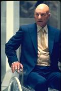 Люди Икс 2 / X-Men 2 (Хью Джекман, Холли Берри, Патрик Стюарт, Иэн МакКеллен, Фамке Янссен, Джеймс Марсден, Ребекка Ромейн, Келли Ху, 2003) D1a554334088296