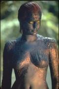 Люди Икс 2 / X-Men 2 (Хью Джекман, Холли Берри, Патрик Стюарт, Иэн МакКеллен, Фамке Янссен, Джеймс Марсден, Ребекка Ромейн, Келли Ху, 2003) F37031334088379