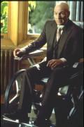 Люди Икс 2 / X-Men 2 (Хью Джекман, Холли Берри, Патрик Стюарт, Иэн МакКеллен, Фамке Янссен, Джеймс Марсден, Ребекка Ромейн, Келли Ху, 2003) 2f4482334090001