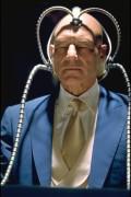 Люди Икс 2 / X-Men 2 (Хью Джекман, Холли Берри, Патрик Стюарт, Иэн МакКеллен, Фамке Янссен, Джеймс Марсден, Ребекка Ромейн, Келли Ху, 2003) 3a8b9b334090034