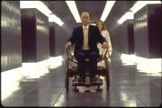 Люди Икс 2 / X-Men 2 (Хью Джекман, Холли Берри, Патрик Стюарт, Иэн МакКеллен, Фамке Янссен, Джеймс Марсден, Ребекка Ромейн, Келли Ху, 2003) 99748f334090478