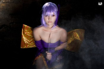 Cosplays Go ! - Page 4 55380a334540722
