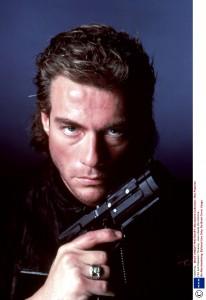 Патруль времени / Timecop; Жан-Клод Ван Дамм (Jean-Claude Van Damme), 1994 73a4d6334540362