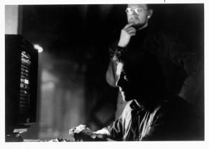 Патруль времени / Timecop; Жан-Клод Ван Дамм (Jean-Claude Van Damme), 1994 Bbf45c334541226