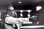 Внезапная смерть / Sudden Death; Жан-Клод Ван Дамм (Jean-Claude Van Damme), 1995 0e9d94334967287