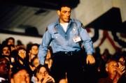 Внезапная смерть / Sudden Death; Жан-Клод Ван Дамм (Jean-Claude Van Damme), 1995 177e46334967322