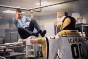 Внезапная смерть / Sudden Death; Жан-Клод Ван Дамм (Jean-Claude Van Damme), 1995 4da691334967269
