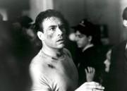 Внезапная смерть / Sudden Death; Жан-Клод Ван Дамм (Jean-Claude Van Damme), 1995 91f09f334967283