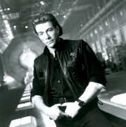 Патруль времени / Timecop; Жан-Клод Ван Дамм (Jean-Claude Van Damme), 1994 Ded55c334967871