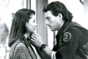 Патруль времени / Timecop; Жан-Клод Ван Дамм (Jean-Claude Van Damme), 1994 F585ef334967910