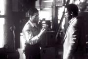 Внезапная смерть / Sudden Death; Жан-Клод Ван Дамм (Jean-Claude Van Damme), 1995 Fcc1bb334967277
