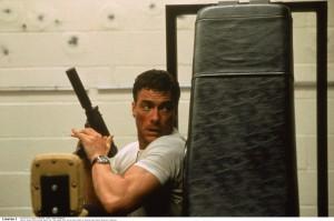 Внезапная смерть / Sudden Death; Жан-Клод Ван Дамм (Jean-Claude Van Damme), 1995 E039f6335597985