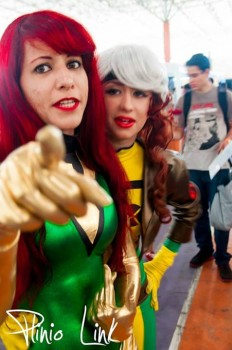 Cosplays Go ! - Page 5 E15486335800886