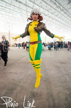 Cosplays Go ! - Page 5 F73336335800857