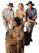Шина / Sheena (сериал 2000–2002) F91be6339986834