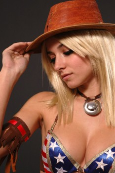 Cosplays Go ! - Page 5 A02fb2340246542
